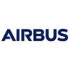 Airbus Groups