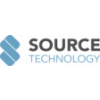 Source Technology Ltd