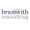 IT Procurement Manager - Software - Worldwide Telecoms Company