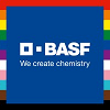 BASF Construction Chemicals Espana S.L.