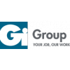 Gi Group Spain ETT