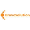 BRAVOSOLUTION SPA