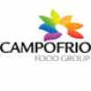 Campofrío Food Group