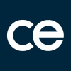 Asesor/a Laboral - A3 - Madrid Sur