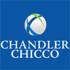 Chandler Chicco Companies