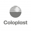 Coloplast Ltd