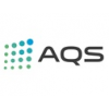 AQS - Advanced Quality Solutions