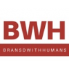 BWH - Brands With Humans
