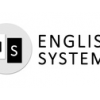 English Systems Language Consultants