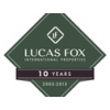Lucas Fox International Properties