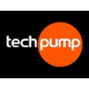 Techpump