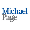 Michael Page Fashion