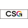 Combined Selection Group Ltd