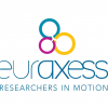 Marie Curie Post Doc position in the Andalusian Center for Molecular Biology and Regenerative...