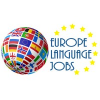 Account Manager with English