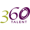 360 EXECUTIVE SEARCH