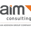 AIN Consulting