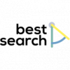 Best Search Consultores