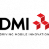DMI Mobile Enterprise Solutions