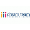 Dream Team Executive Search