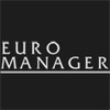 EUROMANAGER