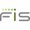 FIS Fidelity National Information Services