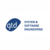 GTD System & Software Engineering