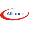 Grupo Alliance, S.A.