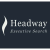 HEADWAY EXECUTIVE SEARCH