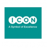 Icon Clinical PLC