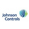 Johnson Controls International