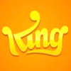 King Digital Entertainment