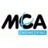 MCA Engineering