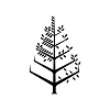 Camarero/a - Four Seasons Hotel Madrid