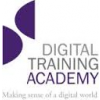 Digital Training