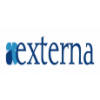 EXTERNA TEAM, SL