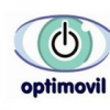 Optimovil 21