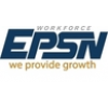 EPSN WORKFORCE SPAIN SL.