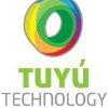 TUYU TECHNOLOGY
