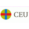 CEU-Universidad San Pablo