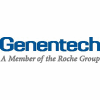 Project Manager Architecture & Software Engineering, Roche Information Solutions (RIS)