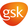 Global Commercial Sustainability Manager