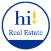 hi! Real Estate