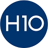 The One 5*GL by H10 Hotels