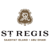 The St. Regis Mardavall Mallorca Resort