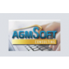 AGMSOFT Consulting