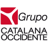 GRUPO CATALANA OCCIDENTE