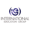 International Education Group