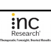 INC Research UK Limited
