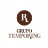 TEMPORING GRANOLLLERS